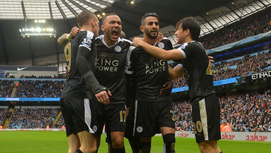 <p>New boss Craig Shakespeare has galvanised the struggling Foxes since taking over when Ranieri left, pushing his players to a run of form which suggest the title-winning form of last season wasn't a fluke.<br /> </p> <p>They need to move from their set-backs and continue this fine streak. The winning mentality will be key against opposition they swept aside last season.</p>