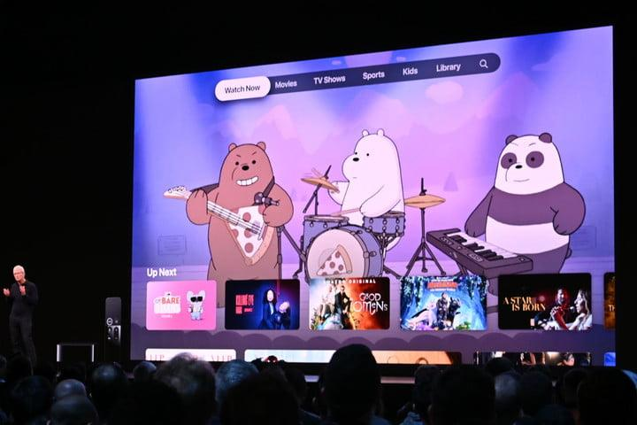 apple tv app os all you need to know tvos julian watch now 2 edit