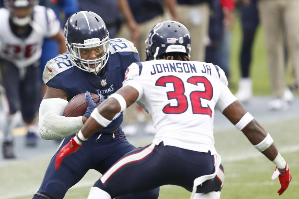 pro-football-focus-lonnie-johnson-texans-most-improved-player