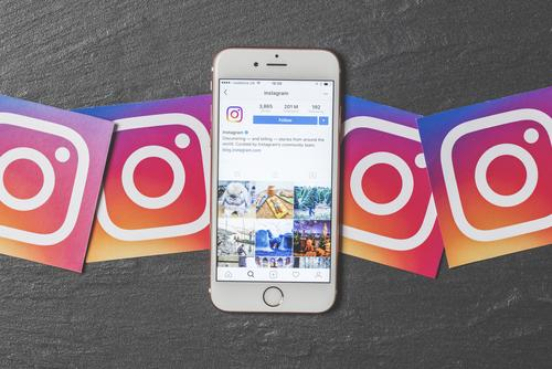 Instagram greift YouTube an