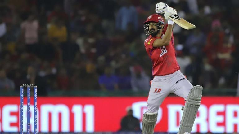 KL Rahul has been in sensational form in IPL 2019 (Picture Courtesy-BCCI/iplt20.com)