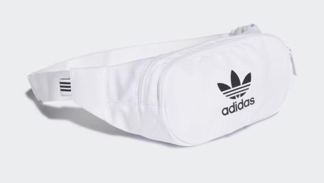 Adidas is having a massive 30% off sale on accessories -- here are the best deals