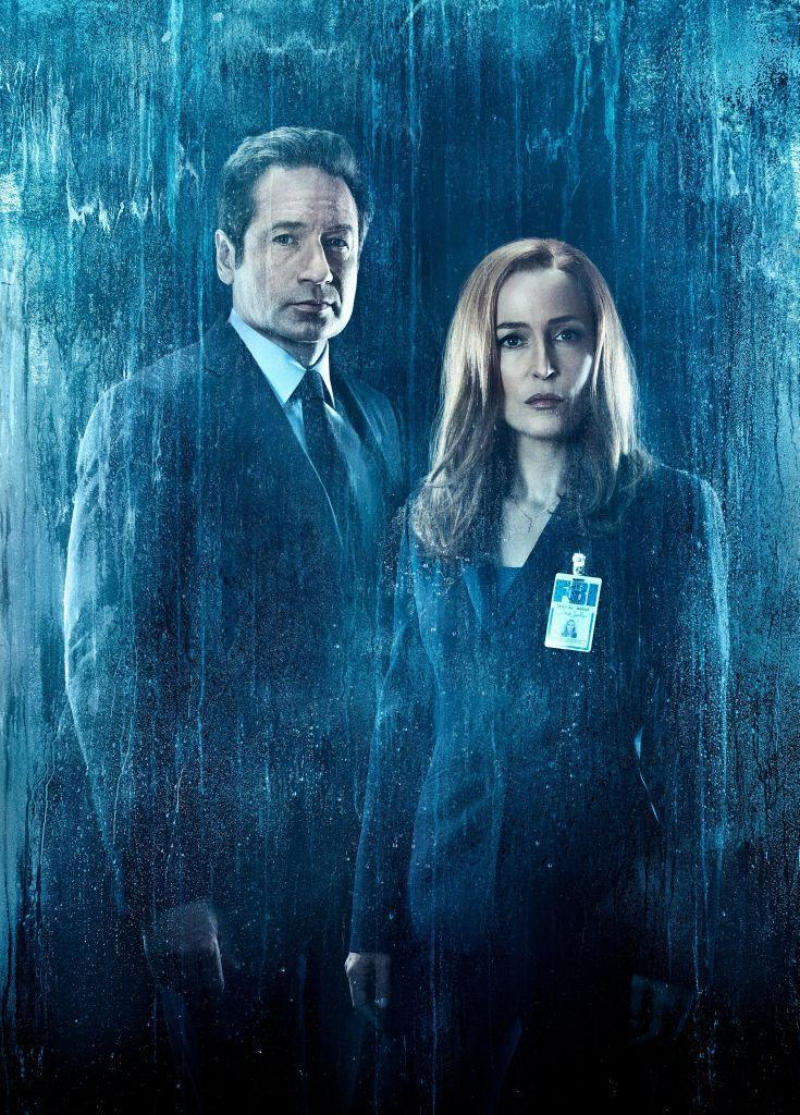 "<p>Lariat Rent-A-Car is predominantly featured in <em>X-Files</em>, but it was also in <em><a href=""https://www.salon.com/2015/03/25/the_x_files_echo_effect_heres_proof_that_the_legendary_series_never_actually_left_us/"" rel=""nofollow noopener"" target=""_blank"" data-ylk=""slk:Breaking Bad"" class=""link rapid-noclick-resp"">Breaking Bad</a>, Supernatural, </em>and <em>Prison Break</em>.</p>"