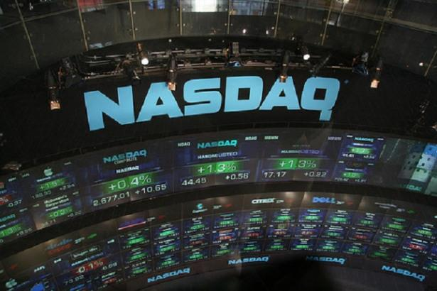 E-mini NASDAQ-100 Index (NQ) Futures Technical Analysis – In Position to Challenge All-Time High at 9780.50
