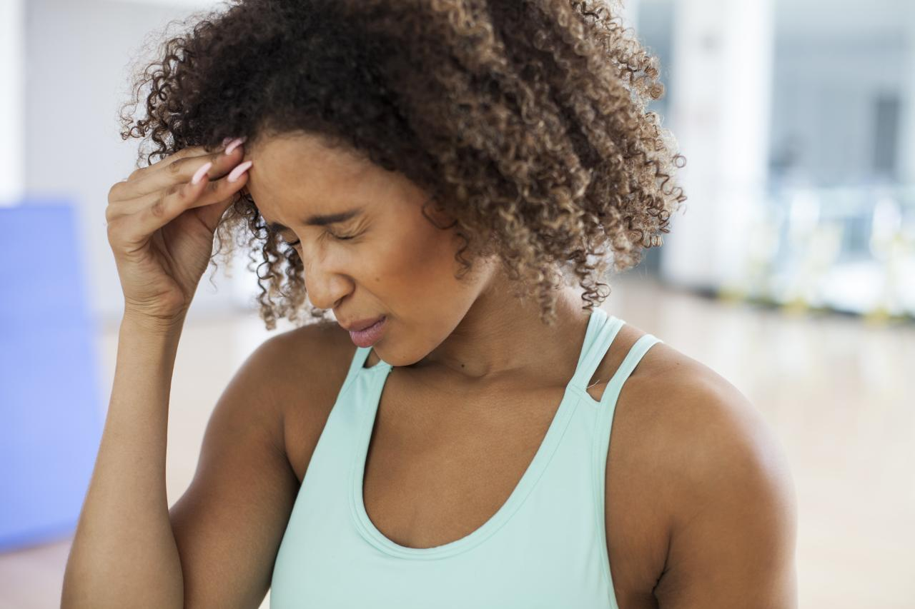 """<p>Usually, meningitis occurs when a virus or bacteria infects the brain, spinal cord, or the meninges themselves. The i<a href=""""https://www.health.com/cold-flu-sinus/immune-system"""">mmune system</a> tries to fight these infections by triggering an inflammatory response, which causes the meninges to swell and push against the brain and spinal cord.</p> <p><strong>RELATED: <a href=""""https://www.health.com/sex/8-ways-sex-affects-your-brain"""">8 Ways Sex Affects Your Brain</a></strong></p> <p>Pressure against these organs can cause temporary symptoms, like headaches and confusion, but it can also limit blood flow to the brain and can cause long-term damage or even death.</p>"""