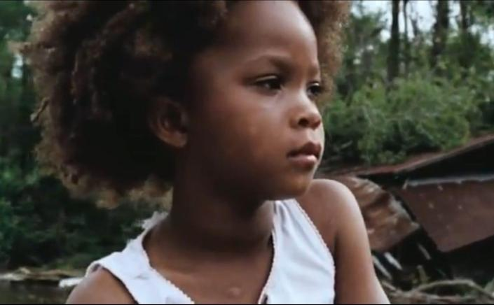 beasts of the southern wild oscars