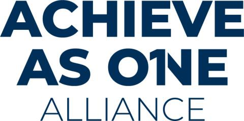 Smartsheet Launches Achieve as One Alliance at ENGAGE Global Customer Conference