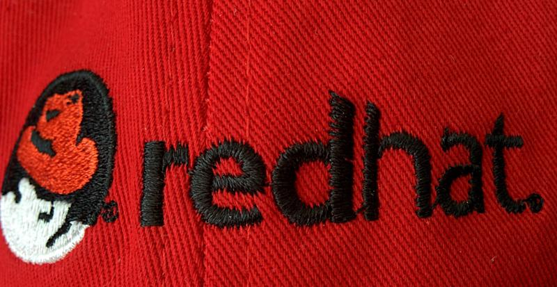 Microsoft and Red Hat now offer a jointly managed OpenShift service on Azure