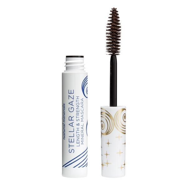 """<h2>Pacifica Clean Mascara</h2><br>In addition to being free of potentially harmful and irritating ingredients, Jhánneu likes this Pacifica mascara because of its generous take-back program, which allows you to mail back up to eight empty items and simultaneously earn rewards points toward a new purchase.<br><br><strong>Pacifica</strong> Clean Mascara, $, available at <a href=""""https://go.skimresources.com/?id=30283X879131&url=https%3A%2F%2Fwww.pacificabeauty.com%2Fcollections%2Fmascara%3Fgclid%3DCj0KCQjwqrb7BRDlARIsACwGad5EZm8T86SIYdgxNPB79YPFOlCgLsJFs9LZJC7XhudXRuFUcgYuhuEaAh2FEALw_wcB"""" rel=""""nofollow noopener"""" target=""""_blank"""" data-ylk=""""slk:Pacifica"""" class=""""link rapid-noclick-resp"""">Pacifica</a>"""