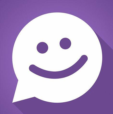 "<p>Users who have a few more laugh lines and silver strands may find kindred spirits on an app with more people in their demographic. Kochava's data shows that most of MeetMe's users are in the 46- to 55-year-old range, closely followed by the 55 to 65 bracket. </p><p><a class=""link rapid-noclick-resp"" href=""https://www.meetme.com"" rel=""nofollow noopener"" target=""_blank"" data-ylk=""slk:FIND A DATE"">FIND A DATE</a></p>"