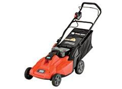lawn mower exchanges electric lawn mowers consumer reports. Black Bedroom Furniture Sets. Home Design Ideas