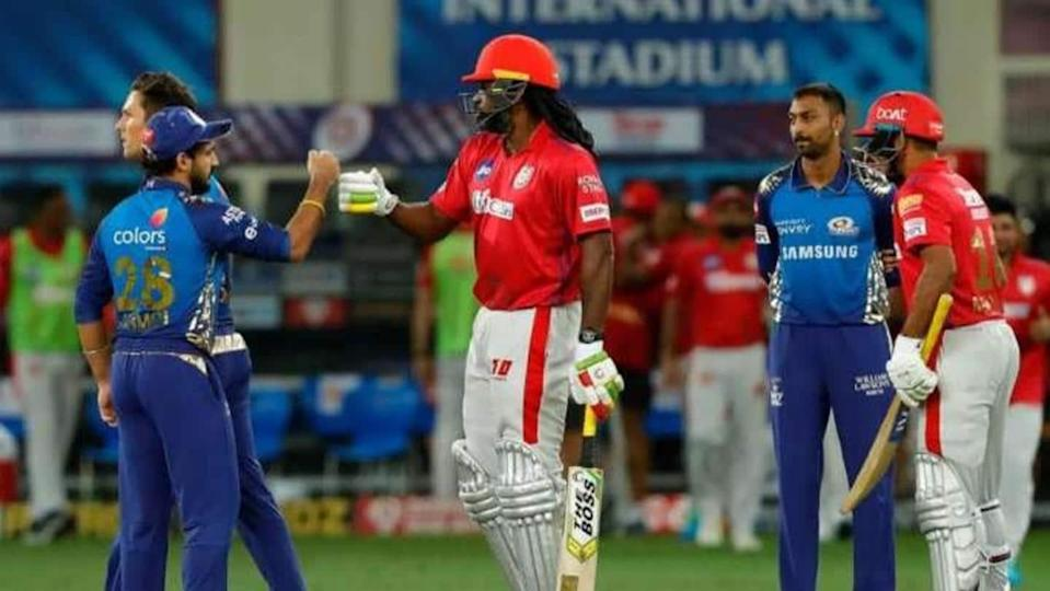 IPL 2021: Decoding the rule pertaining to multiple Super Overs