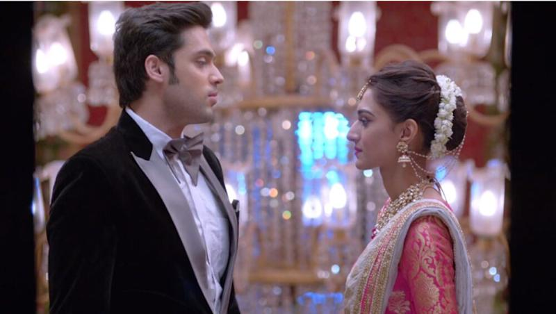 Kasautii Zindagii Kay 2 July 4, 2019 Written Update Full Episode: Mr. Bajaj Accepts the Pregnancy Revelation and Prerna Agrees to Marry him to Save Anurag
