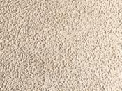 """<p>Oh, popcorn ceilings. Shall we agree that the only place popcorn belongs is buttered and in the movie theatre? Instead, consider <a href=""""https://www.elledecor.com/design-decorate/room-ideas/g78/statement-ceilings-home-design/"""" rel=""""nofollow noopener"""" target=""""_blank"""" data-ylk=""""slk:painting your ceiling"""" class=""""link rapid-noclick-resp"""">painting your ceiling</a> in a striking hue. </p>"""
