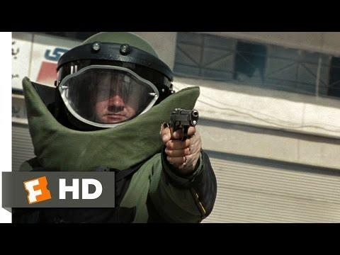 """<p>Kathryn Bigelow's look at modern-day warfare is a fascinating glimpse into a revamped war genre. With The Hurt Locker, Bigelow became the first and only woman so far to win the Academy Award for Best Director.</p><p><a class=""""link rapid-noclick-resp"""" href=""""https://watch.amazon.com/detail?asin=B00BQRV6Q8&tag=syn-yahoo-20&ascsubtag=%5Bartid%7C10054.g.31669218%5Bsrc%7Cyahoo-us"""" rel=""""nofollow noopener"""" target=""""_blank"""" data-ylk=""""slk:Amazon"""">Amazon</a> <a class=""""link rapid-noclick-resp"""" href=""""https://go.redirectingat.com?id=74968X1596630&url=https%3A%2F%2Fitunes.apple.com%2Fus%2Fmovie%2Fthe-hurt-locker%2Fid342646278%3Fat%3D1001l6hu%26ct%3Dgca_organic_movie-title_342646278&sref=https%3A%2F%2Fwww.esquire.com%2Fentertainment%2Fmovies%2Fg31669218%2Fbest-war-movies-of-all-time%2F"""" rel=""""nofollow noopener"""" target=""""_blank"""" data-ylk=""""slk:Apple"""">Apple</a></p><p><a href=""""https://www.youtube.com/watch?v=Jc_h1ufAXYs"""" rel=""""nofollow noopener"""" target=""""_blank"""" data-ylk=""""slk:See the original post on Youtube"""" class=""""link rapid-noclick-resp"""">See the original post on Youtube</a></p>"""