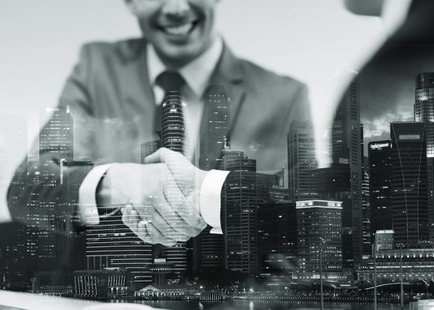 RealPage (RP) acquires LeaseLabs to enhance its marketing services segment.