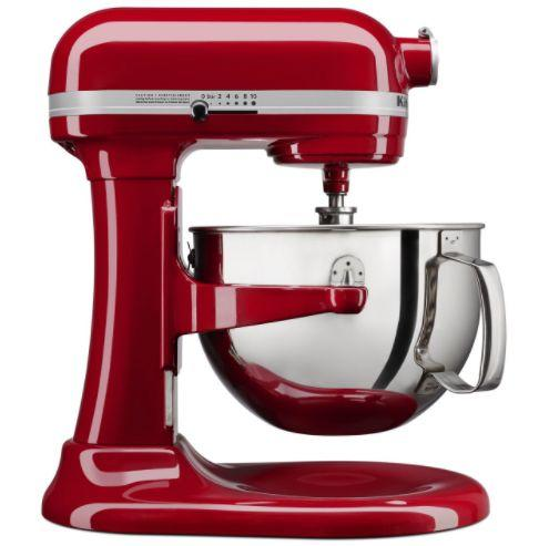 "Original price: $580<br />Sale price: <a href=""https://www.ebay.com/itm/NEW-KitchenAid-6-Quart-Bowl-Lift-Stand-Mixer-KL26M1X/132350148098?var=431678012544&_trkparms=5926%3AKEYWORD%7C5079%3A0"" target=""_blank"">$250</a>"