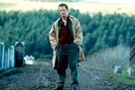 """<p><strong>The Frighteners</strong> doesn't get enough credit for being a legitimately scary horror comedy. Directed by Peter Jackson and starring <a class=""""link rapid-noclick-resp"""" href=""""https://www.popsugar.com/Michael-J.-Fox"""" rel=""""nofollow noopener"""" target=""""_blank"""" data-ylk=""""slk:Michael J. Fox"""">Michael J. Fox</a>, the movie follows a former architect named Frank who gains the ability to see and communicate with the dead after a car accident. He tends to use his powers for his own gain by befriending ghosts and convincing them to haunt people so he can charge the unsuspecting homeowners for an exorcism. The appearance of a mass murderer turned ghost forces Frank to step up and use his powers to do some good for a change. Along the way, Jackson uses some truly haunting special effects to give this comedy plenty of authentic scares. </p> <p><a href=""""https://www.hulu.com/movie/the-frighteners-8fe7afc8-730e-42b0-9855-5403f5689043?entity_id=8fe7afc8-730e-42b0-9855-5403f5689043"""" class=""""link rapid-noclick-resp"""" rel=""""nofollow noopener"""" target=""""_blank"""" data-ylk=""""slk:Watch The Frighteners on Hulu now."""">Watch <strong>The Frighteners</strong> on Hulu now.</a></p>"""