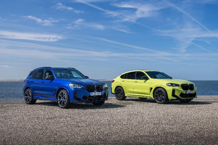 bmw-x3-and-x4-c-competition