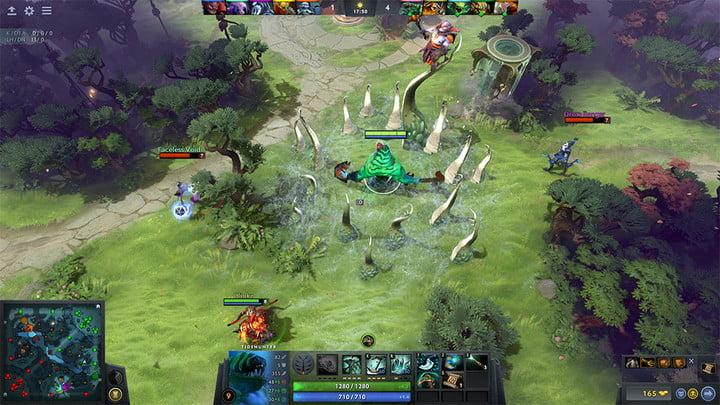 best games for intel hd graphics dota2screenshot01