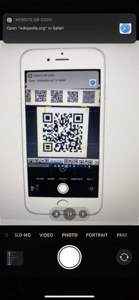 como escanear codigos qr escanar code iphone03