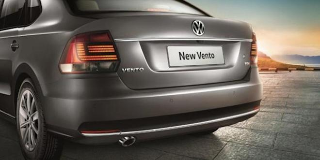 Volkswagen Vento Highline Plus, Vento Highline Plus India, Vento Highline Plus price, Vento Highline Plus features
