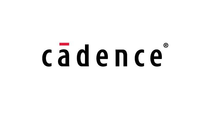Best Performing S&P 500 Stocks of 2019: Cadence Design Systems (CDNS)