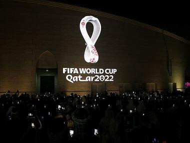 FIFA World Cup 2022:Qatar to expand Hamad International Airport to handle 60 million passengers annually
