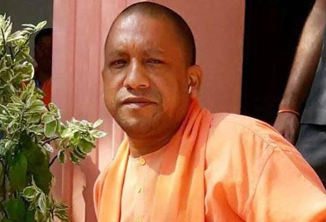 Yogi Adityanath orders shutdown of slaughter houses, to crackdown on cow smuggling