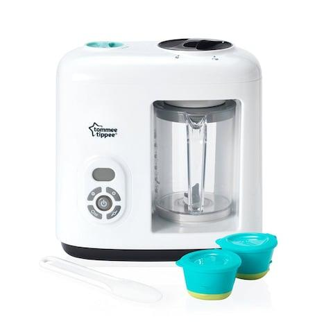 Black Friday baby food blender
