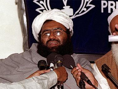 Germany 'optimistic' EU will list Masood Azhar as terrorist, is working with France to reach consensus