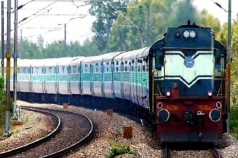 IRCTC Tatkal Booking: All You Need to Know About Indian Railway's New Ticketing Rules, Refunds and Services