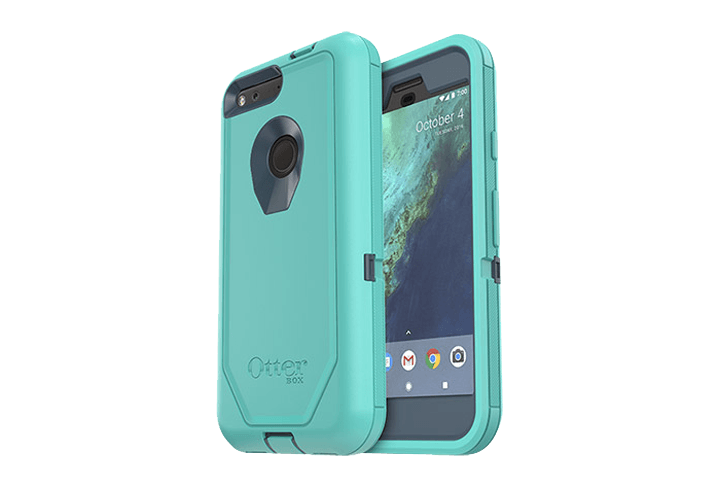 Best Google Pixel cases - OtterBox Defender Series