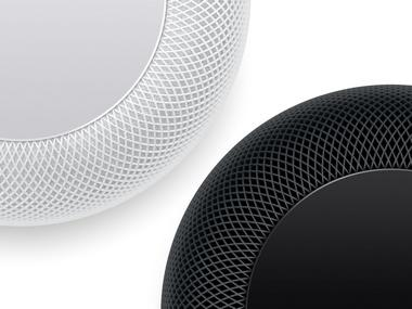Apple could be working on a more affordable version of the HomePod under the Beats brand