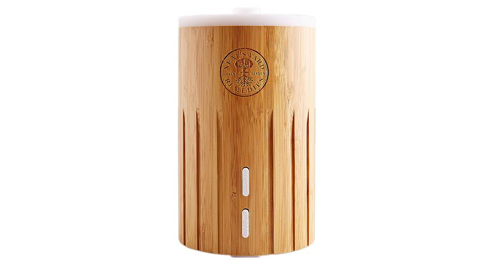 """Multiple members of the Yahoo UK team own a diffuser - and this one's a tried and tested favourite. Just a couple of drops of your mum's go-to essential oil (lavender's great in the evenings, to promote relaxation and citrus scents are ideal in the morning when we all need to feel energised) will fill the room with natural scent. <a href=""""https://fave.co/2ZS4DTK"""" rel=""""nofollow noopener"""" target=""""_blank"""" data-ylk=""""slk:Shop now."""" class=""""link rapid-noclick-resp""""><strong>Shop now.</strong></a>"""