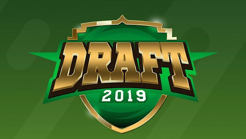 Pakistan Super League 2020 Player Draft Live Streaming on PTV Sports & Geo Super: Where to Watch Live Updates of PSL T20 Season 5 Player Draft on TV and Online