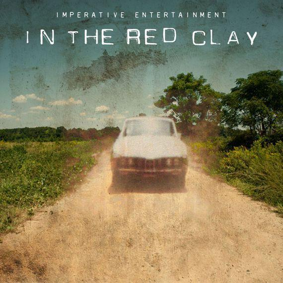 <p>Mostly told through first-person interviews, <em>In The Red Clay</em> details the gruesome murders and robberies that took place in a small Georgia town by Billy Sunday Birt and the Dixie Mafia. </p>