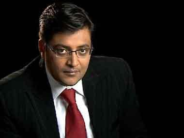 Kolkata Police's success in defamation action against Arnab Goswami's Republic TV on shaky ground: Here's why