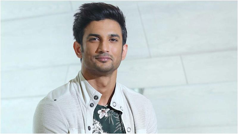 Sushant Singh Rajput Death Case: CBI Completes Its Probe, Found No Conspiracy or Foul Play - Reports