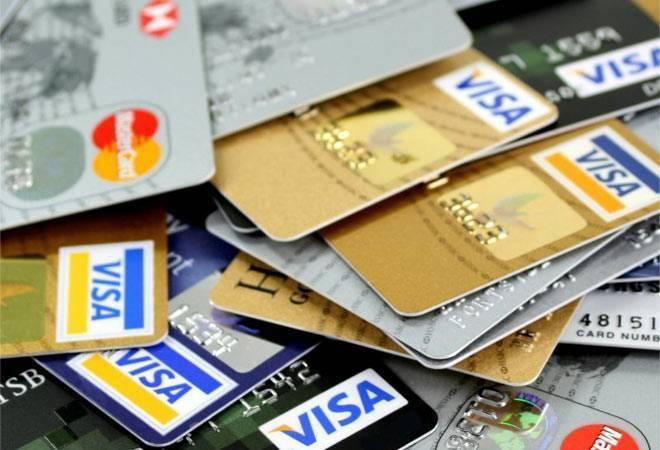 Busting an international gang of credit card hackers, the cyber wing of  Madhya Pradesh Police has arrested two persons on Monday who are accused  of making large-scale online purchases by hacking information on credit  cards.
