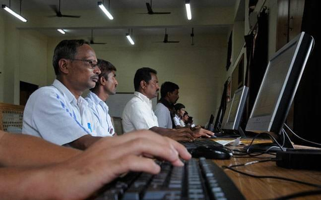 <p>Business entities now find it easier to file their own tax returns.</p>