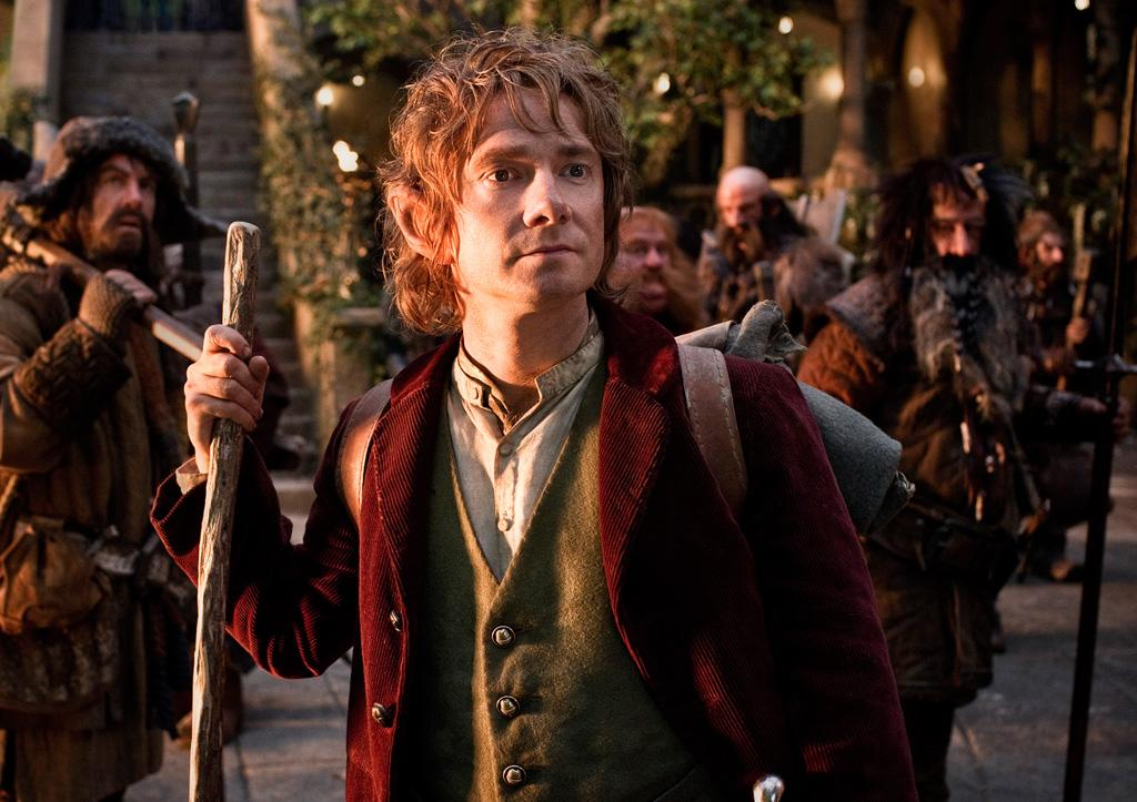 "11. <a href=""http://movies.yahoo.com/movie/the-hobbit-an-unexpected-journey/"">The Hobbit: An Unexpected Journey</a><br>Total Gross: $179,663,000"