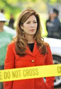 Dana Delany | Photo Credits: Richard Foreman/ABC