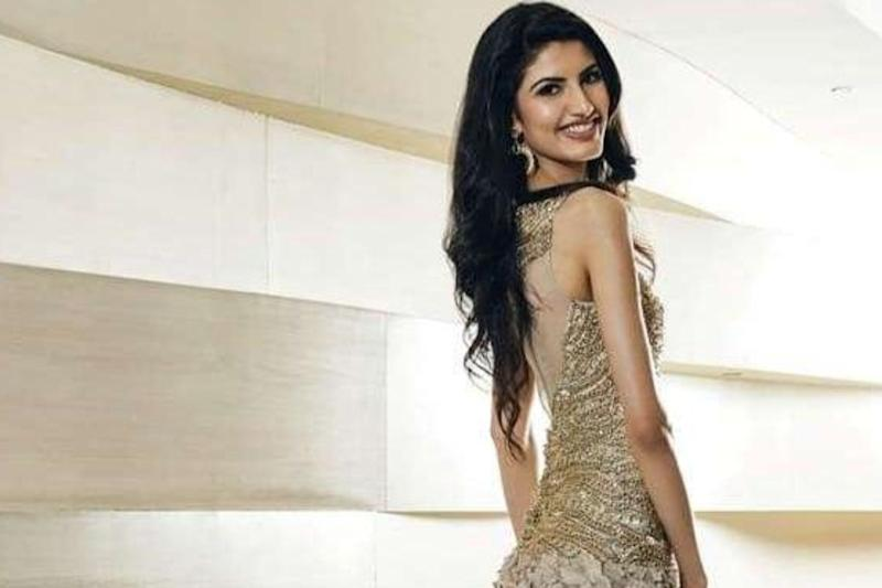 'Civil Service Was Always My Dream': Former Miss India Finalist Ranks 93 in UPSC Exams