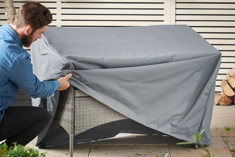 Best outdoor furniture covers in the UK