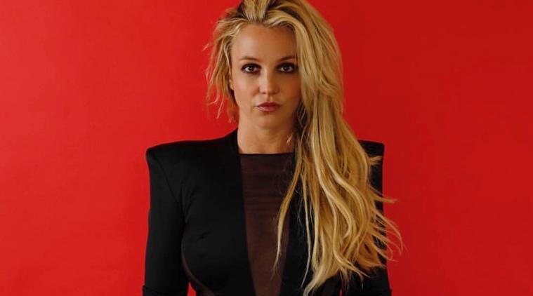 Britney Spears manager says singer may never perform again