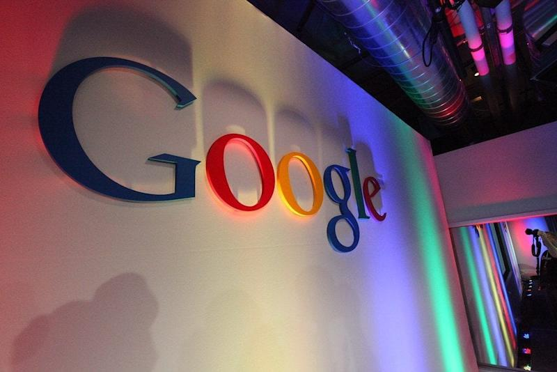 Google to Congress: We're Not a Travel Monopoly