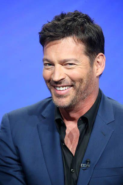 <p>Connick hosted the daytime talk show, <em>Harry</em>, for two seasons starting in 2016. Its approach was different from many other shows, focusing on an upbeat blend of talk, comedy and variety with a family-friendly angle. Despite its short run, the show was nominated for five Daytime Emmy Awards.</p>