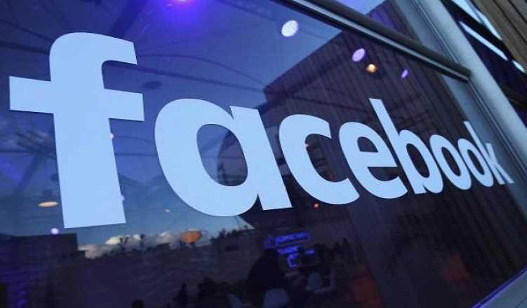 Facebook to give digital training to one million people across Asia Pacific