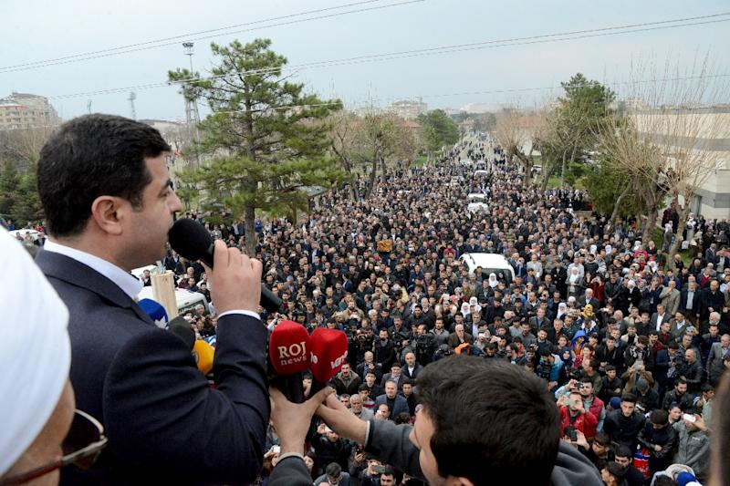 countrys pro kurdish opposition party - 800×532